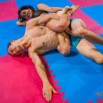 FightPulse-MX-95-Jane-vs-Frank-MT2-040-seq