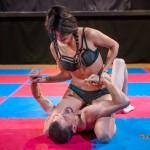 FightPulse-MX-95-Jane-vs-Frank-MT2-150-seq