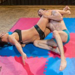 FightPulse-MX-95-Jane-vs-Frank-MT2-280