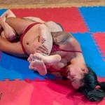 FightPulse-MX-96-Zoe-vs-Frank-111