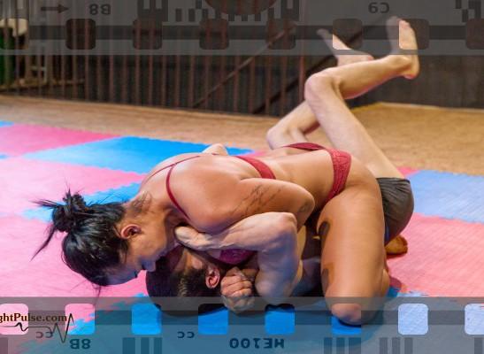 FightPulse-MX-96-Zoe-vs-Frank-263