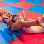 FightPulse-NC-108-Jenni-Czech-vs-Luke-060