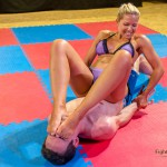 FightPulse-NC-108-Jenni-Czech-vs-Luke-063-seq