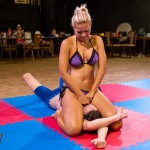 FightPulse-NC-108-Jenni-Czech-vs-Luke-075-seq