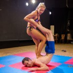 FightPulse-NC-108-Jenni-Czech-vs-Luke-266