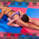 FightPulse-NC-108-Jenni-Czech-vs-Luke-378