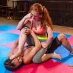FightPulse-NC-109-Akelas-Lethal-Legs-404