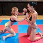 FightPulse-FW-77-Zoe-vs-Paola-011-seq