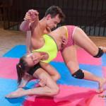 FightPulse-MX-99-Diana-vs-Viktor-MTM2-288