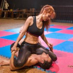 FightPulse-NC-110-Akela-on-Top-120-seq