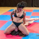 FightPulse-FW-79-Laila-vs-Zoe-287