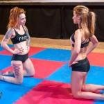 FightPulse-FW-81-Paola-vs-Foxy-010-seq