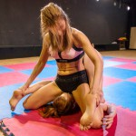 FightPulse-FW-81-Paola-vs-Foxy-078