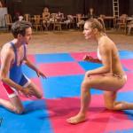 FightPulse-MX-102-Diana-vs-Luke-domination-rules-010-seq