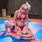 FightPulse-NC-111-Akela-vs-Jenni-Czech-100-seq