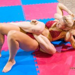 FightPulse-NC-111-Akela-vs-Jenni-Czech-140
