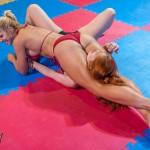 FightPulse-NC-111-Akela-vs-Jenni-Czech-160-seq