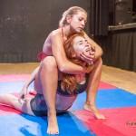 FightPulse-NC-111-Akela-vs-Jenni-Czech-595
