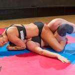 FightPulse-FW-84-Xena-vs-Zoe-050-seq