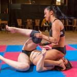 FightPulse-FW-84-Xena-vs-Zoe-087-seq