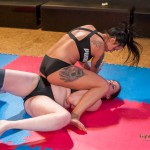 FightPulse-FW-84-Xena-vs-Zoe-146
