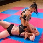 FightPulse-FW-84-Xena-vs-Zoe-167