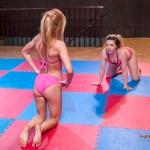 FightPulse-FW-85-Paola-vs-Rage-010-seq