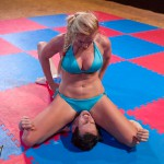 FightPulse-MX-107-Vanessa-vs-Luke-070-seq