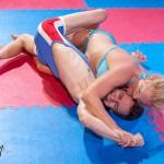 FightPulse-MX-107-Vanessa-vs-Luke-161