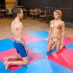 FightPulse-NC-113-Paola-vs-Luke-005-seq