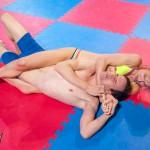 FightPulse-NC-113-Paola-vs-Luke-058