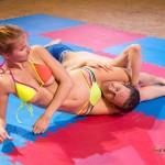 FightPulse-NC-113-Paola-vs-Luke-148