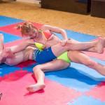 FightPulse-NC-113-Paola-vs-Luke-232