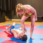 FightPulse-NC-113-Paola-vs-Luke-250-seq