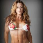 Jennifer Thomas2