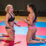 FightPulse-FW-86-Zoe-vs-Vanessa-010-seq