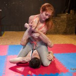 FightPulse-MX-108-Akela-vs-Luke-sgpin-only-031