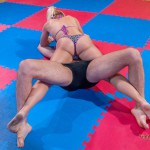 FightPulse-NC-115-Jenni-Czechs-Lethal-Legs-124