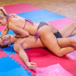 FightPulse-NC-115-Jenni-Czechs-Lethal-Legs-347