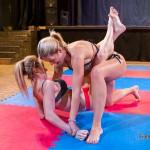 FightPulse-FW-87-Jenni-Czech-vs-Paola-036
