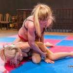 FightPulse-FW-87-Jenni-Czech-vs-Paola-085-seq