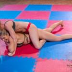 FightPulse-FW-87-Jenni-Czech-vs-Paola-160
