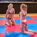FightPulse-FW-87-Jenni-Czech-vs-Paola-193