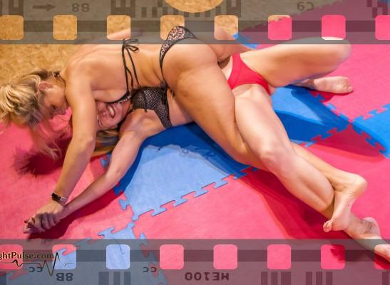 FightPulse-FW-87-Jenni-Czech-vs-Paola-302