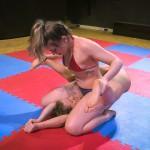 FightPulse-FW-88-Sasha-vs-Rage-012