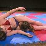 FightPulse-FW-88-Sasha-vs-Rage-015
