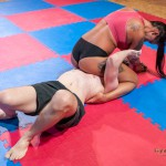 FightPulse-MX-110-Zoe-vs-Peter-094
