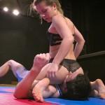 FightPulse-NC-120-Sasha-in-Charge-031