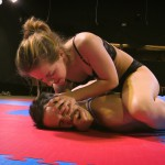 FightPulse-NC-120-Sasha-in-Charge-095