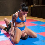 FightPulse-NC-122-Zoe-vs-Andreas-immobilization-onslaught-005